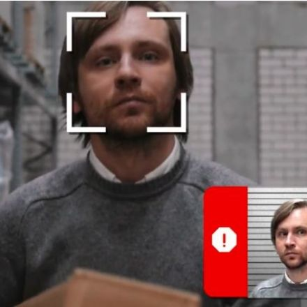Thousands Of Stores Will Soon Use Facial Recognition, And They Won't Need Your Consent