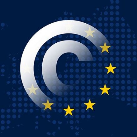 Crowdfunding campaign launched to stop EU's new copyright regulations