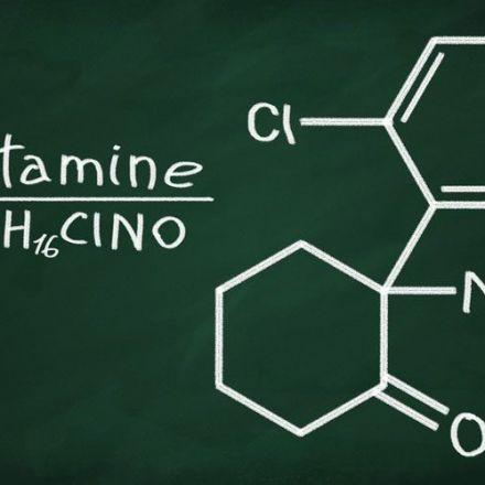 Efficacy of intravenous ketamine treatment in anxious versus nonanxious unipolar treatment‐resistant depression