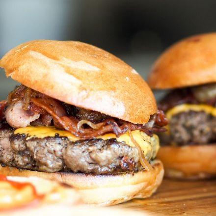 Why Scientists Think a Tax on Junk Food is a Splendid Idea