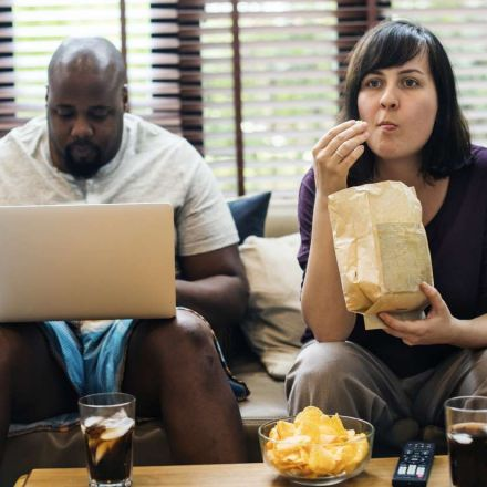 Obesity: How diet changes the brain and promotes overeating