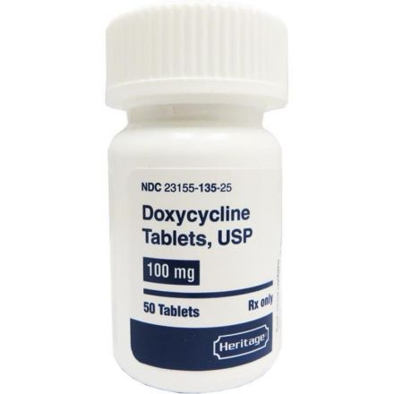 Association of doxycycline use with the development of gastroenteritis, irritable bowel syndrome and inflammatory bowel disease in Australians depl...