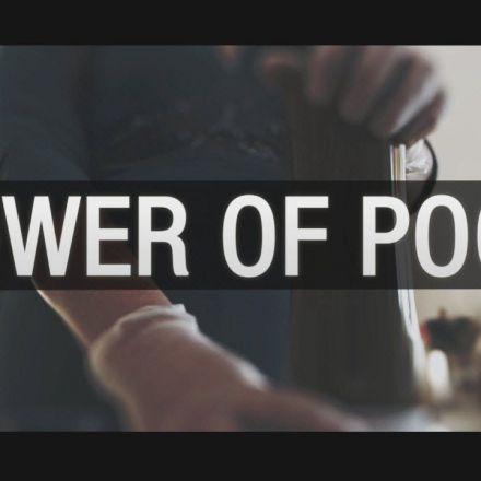 Power of Poop: Faecal Microbiota Transplants -