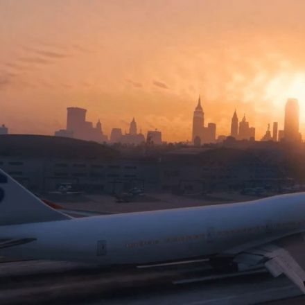 OpenIV team pulls the plug on the 'Liberty City in GTA V' mod