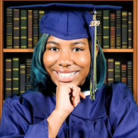 Student offered more than $3.7 million in scholarships