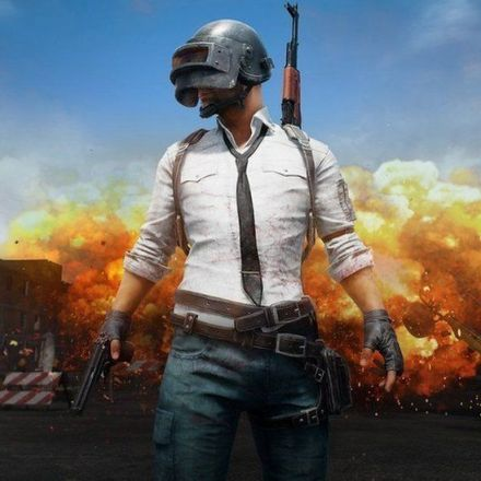 PubG creator says games need 'better protection' from copycat titles