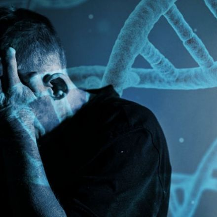 80 New Genes Identified in Hunt for Depression's DNA Roots