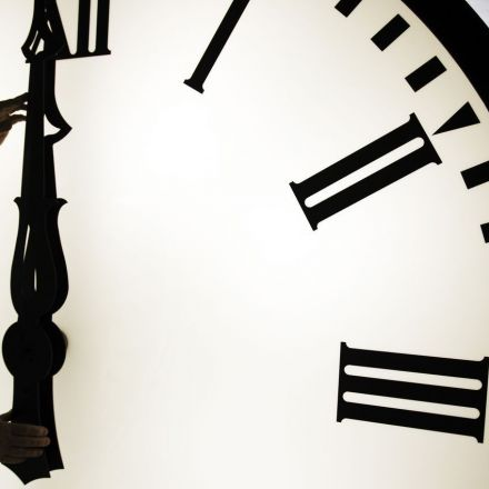 Opinion: Turn back the clock on Daylight Savings: Why Standard Time all year round is the healthy choice