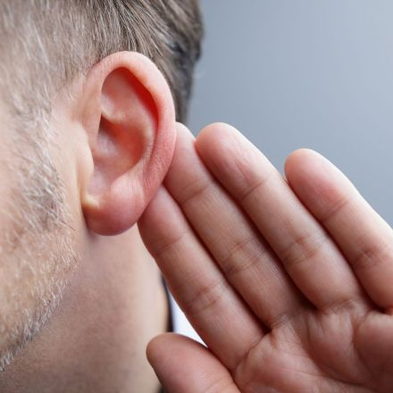 Hearing loss study at USC, Harvard shows hope for millions