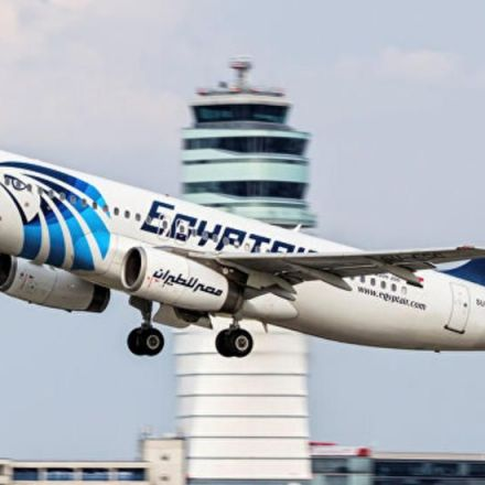 EgyptAir Flight 804: Final moments questioned