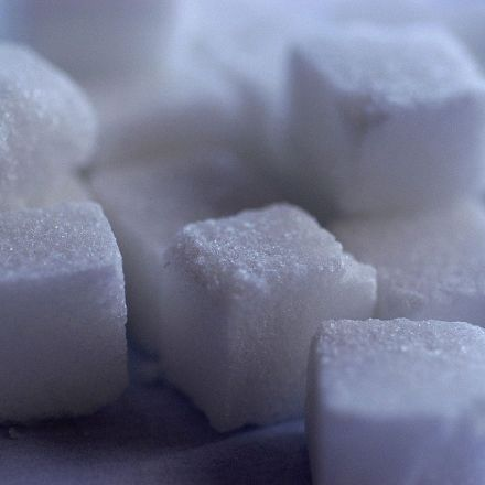 What if sugar is worse than just empty calories? An essay by Gary Taubes