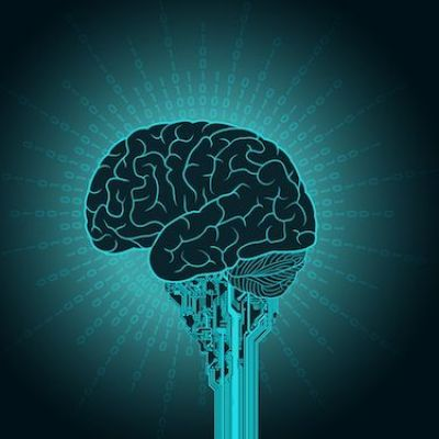 Ethical Concerns for Cutting-Edge Neurotechnologies
