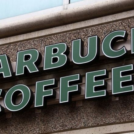 Court of Appeals rules a transgender man's discrimination lawsuit against Starbucks can proceed