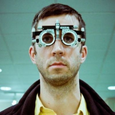 The Hidden Psychology of Wearing Glasses