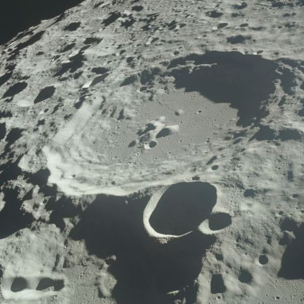 With Artemis, NASA at risk of repeating Apollo mistakes, scientist warns