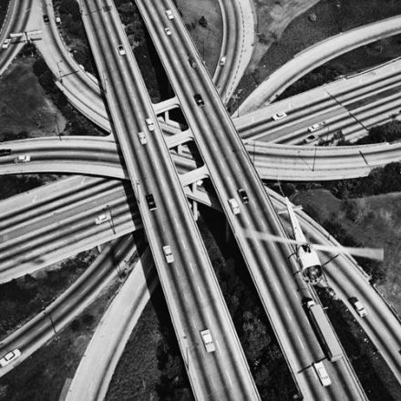 The Third Transportation Revolution