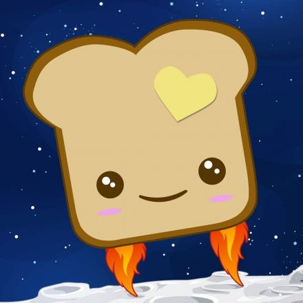 ISS astronauts will bake the first crumb-free, space bread in 2018