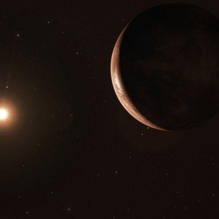 Maybe Next Time: Barnard's Star B is Likely Uninhabitable