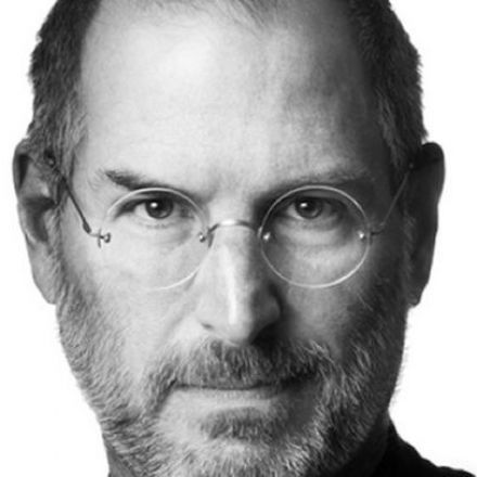 Steve Jobs really was mad about Android, says biographer