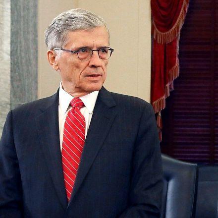 Former FCC Chair Tom Wheeler Says the Internet Needs Regulation