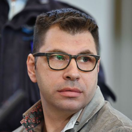 An Italian man who intentionally infected women with HIV has been jailed for 24 years