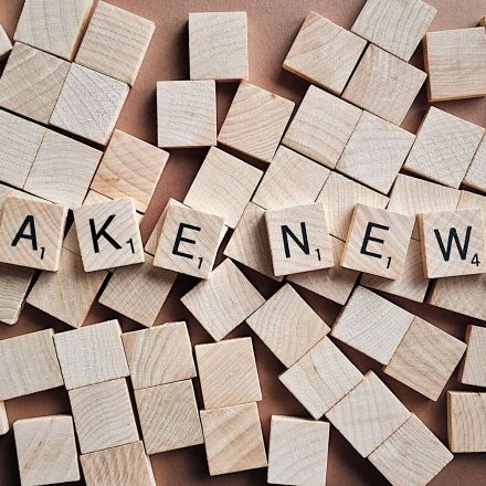 Reliance on 'gut feelings' linked to belief in fake news, study finds