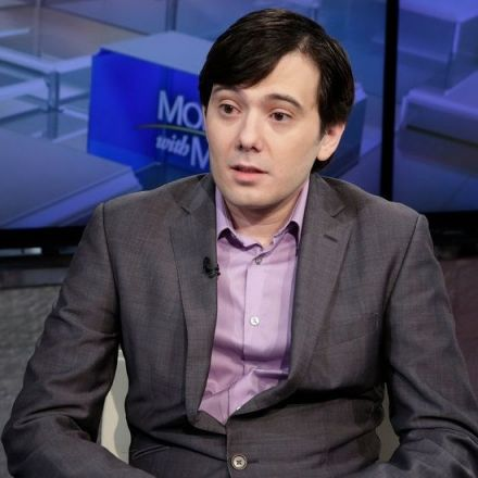 Martin Shkreli Was 'His Own Worst Enemy,' Juror Says