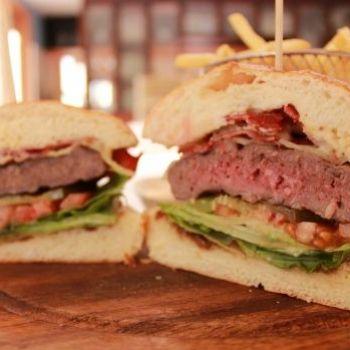 Arcane new rules prohibit restaurants grilling medium-rare burger