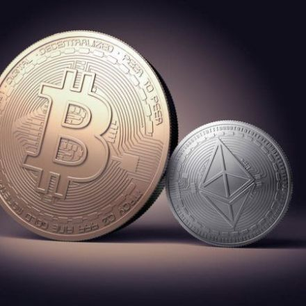 What are the korean cryptocurrency exchange