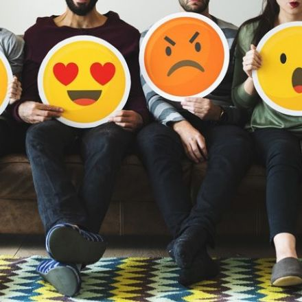 Emojis can make online messages easier to understand and more believable, study finds