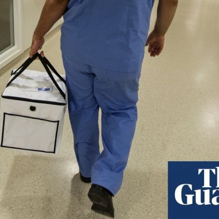 China is harvesting organs from detainees, tribunal concludes