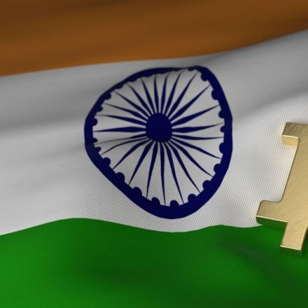 India Could Legalize Bitcoin Next As Public Calls for Regulation