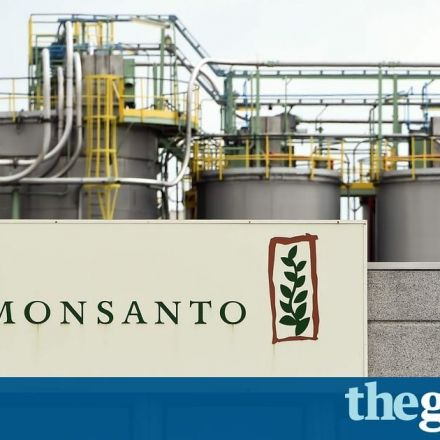 Monsanto continued selling PCBs for years despite knowing health risks, archives reveal