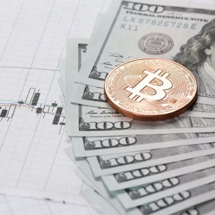 Bitcoin Price Rises Above $2,500