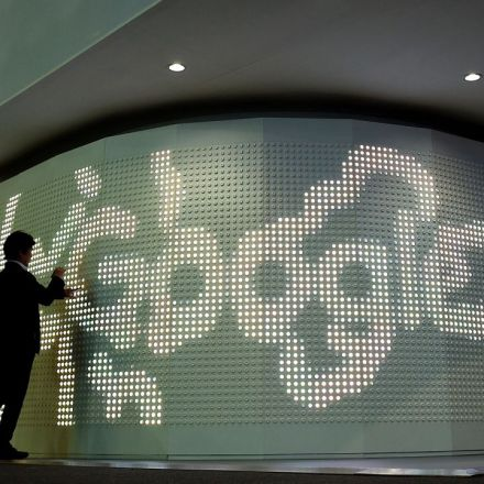 Be Careful Celebrating Google's New Ad Blocker. Here's What's Really Going On.