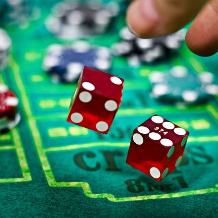 How Did Craps Come About?