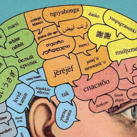 The Mystery of People Who Speak Dozens of Languages