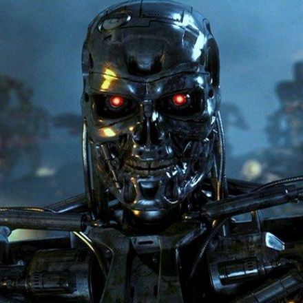 Facebook Shuts Down AI System After It Continued To Communicate In A Language Humans Can't Understand