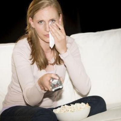 Depression, loneliness linked to binge-watching television